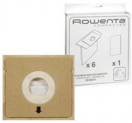 Фильтр Rowenta ZR003901 эпилятор rowenta ep8002f0