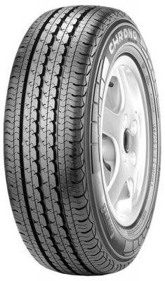 цена на Шина Pirelli Chrono 2 195/70 R15C 104R