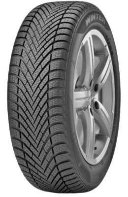 Шина Pirelli Winter Cinturato K1 195/65 R15 91H dunlop winter maxx wm01 205 65 r15 t