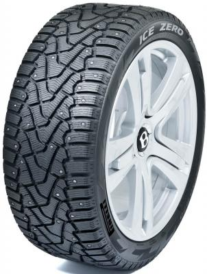 цена Шина Pirelli Winter Ice Zero 225/60 R17 103T XL RunFlat