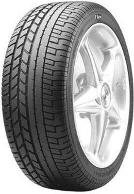Шина Pirelli P Zero Asimmetrico 255/45 R18 99Y всесезонная шина pirelli scorpion verde all season 255 55 r20 110w