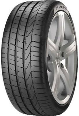 Шина Pirelli P Zero N2 265/35 R19 94Y летняя шина nexen n fera su1 265 35 r18 97y