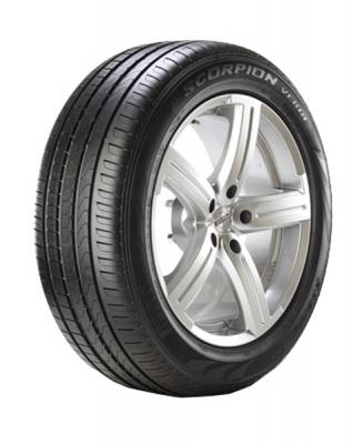 Шина Pirelli Scorpion Verde 255/50 R19 103Y всесезонная шина pirelli scorpion verde all season 265 50 r19 110h