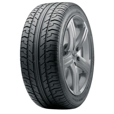 Шина Pirelli P Zero Direzionale 225/35 R19 84Y всесезонная шина pirelli scorpion verde all season 235 65 r19 109v