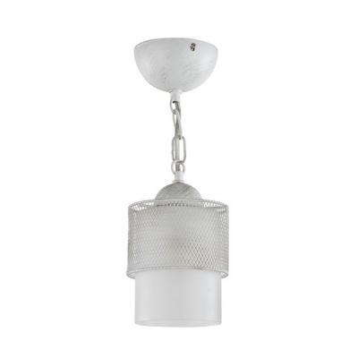 Подвесной светильник Freya Ornella FR201-11-W