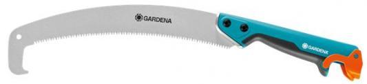 Пила садовая Gardena 300 PP 08738-20.000.00 садовая пила gardena 300p