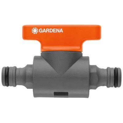 """Клапан Gardena 1/2"""" 02976-29.000.00"""