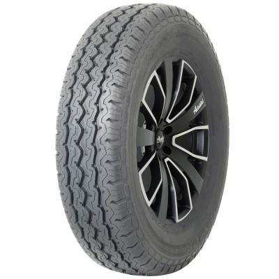 Шина Dunlop SP LT 5 195/80 R15C 106/104S dunlop sp touring t1 205 65 r15 94t