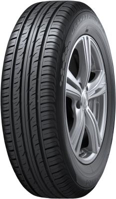 Шина Dunlop Grandtrek PT3 245/55 R19 103V шина dunlop grandtrek pt3 245 70 r16 111s