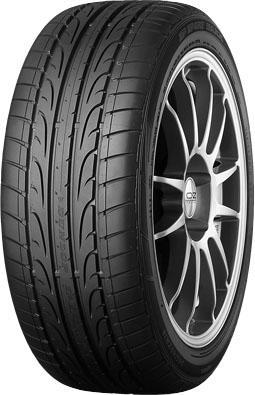 Шина Dunlop SP Sport Maxx 245/40 R19 98Y летняя шина dunlop sp sport fm800 205 65 r15 94h