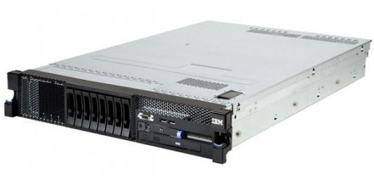 Сервер Lenovo x3650 M5 8871E6G сервер vimeworld