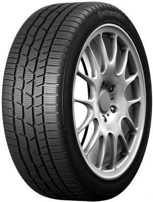Шина Continental ContiWinterContact TS 830 P FR 285/40 R19 103V continental 14603 lt151581 continental