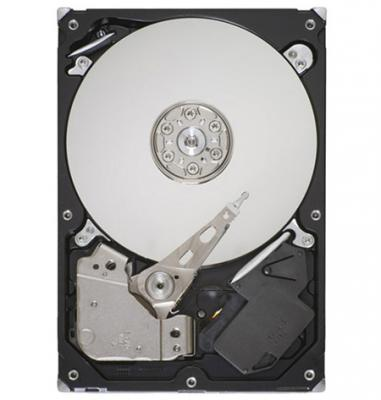 Жесткий диск 2.5 1Tb 7200rpm Dothill SAS PFRUKT76-01 салазки dot hill pfrukf71 01