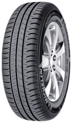 Шина Michelin Energy Saver+ 215/60 R16 95H летняя шина michelin energy saver 195 60 r16 89h
