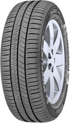 Шина Michelin Energy Saver+ 205/60 R16 92H летняя шина maxxis ma w2 205 75 r16 110r
