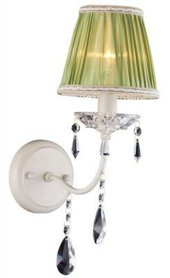 Бра Arte Lamp Veil A3082AP-1WG бра arte lamp veil a3082ap 1wg