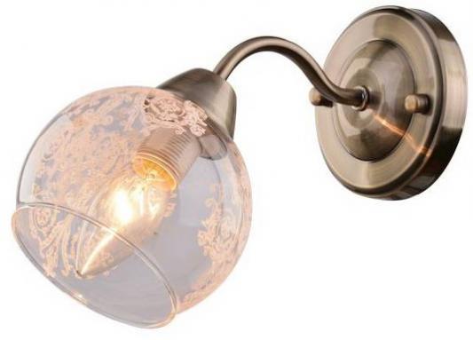 Бра Arte Lamp 31 A1292AP-1AB favourite бра arte lamp a1292ap 1ab