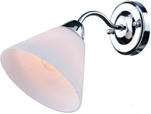 Бра Arte Lamp 32 A1298AP-1CC