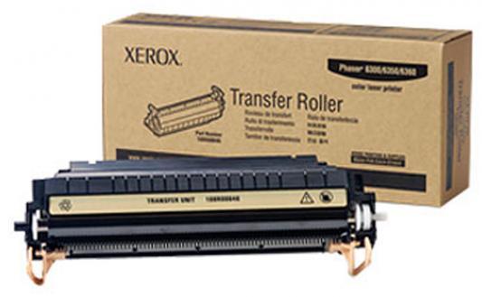 Комплект инициализации Xerox Color C60/C70 497K15000