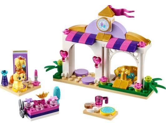 Конструктор Lego Disney Princesses Королевские питомцы: Ромашка 98 элементов 41140