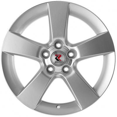 Диск RepliKey Chevrolet Cruze RK S39 6.5xR16 5x105 мм ET39 S