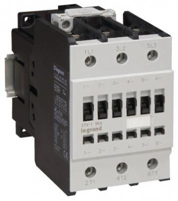 Блок вспомогательного контакта  Legrand CTX3 416858
