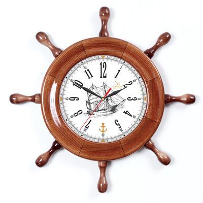 Часы Вега Д 7 КД 5