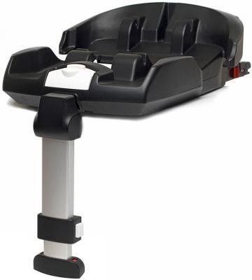 Купить со скидкой База для коляски-автокресла SimpleParenting Doona Isofix