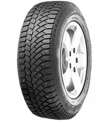 Шина Gislaved Nord Frost 200 185 /65 R15 92T