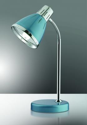 все цены на  Настольная лампа Odeon Hint 2220/1T  онлайн