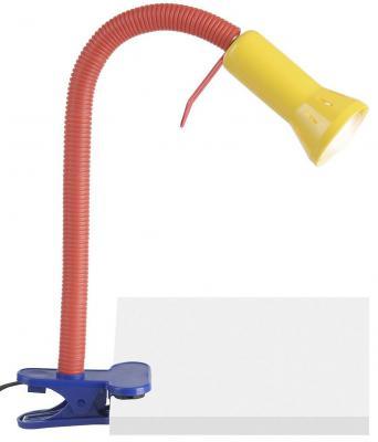 Настольная лампа Brilliant Flex 24705/72 цена