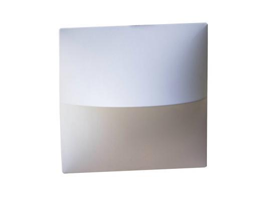 Потолочный светильник Artpole Segel 001149 потолочный светильник diskus 004269 artpole 1156849
