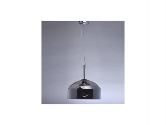 Подвесной светильник MW-Light Клэр 463010901 подвесной светильник клэр mw light 1233840