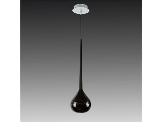 Подвесной светильник Lightstar Forma 808117