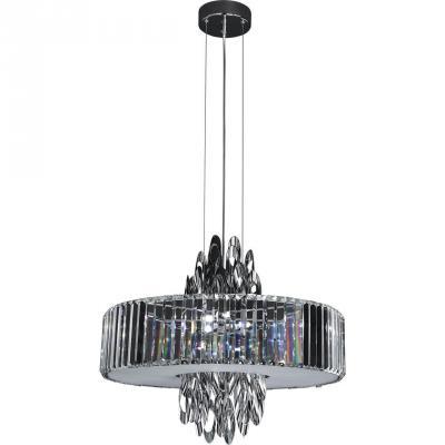 все цены на Подвесной светильник Divinare Tiziana 1285/02 SP-6 онлайн
