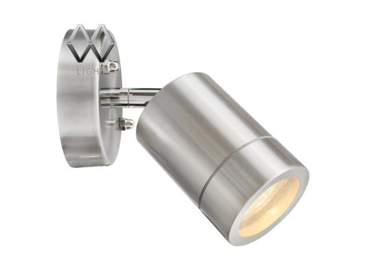 Уличный настенный светильник MW-Light Меркурий 807020701 уличный настенный светильник mw light меркурий 807021601