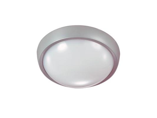 Уличный настенный светильник Novotech Opal 357185