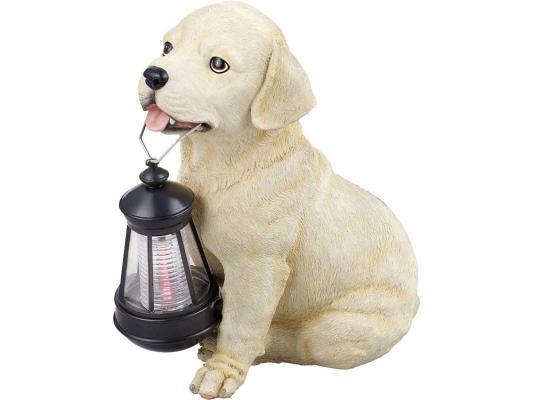 Купить Светильник на солнечных батареях Globo Solar IV 33372
