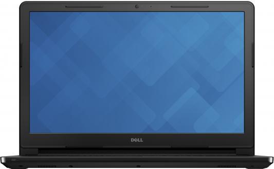 Ноутбук DELL Inspiron 3558 15.6 1366x768 Intel Core i3-5005U 3558-5247  - купить со скидкой