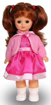 Кукла ВЕСНА Христина 3 (озвученная) В34/о весна весна кукла христина 1 озвученная 35 см