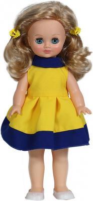 Кукла Весна Герда 7 38 см со звуком В2796/о