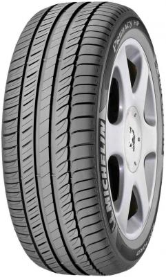 Шина Michelin Primacy HP MO 255/45 R18 99Y летняя шина nexen nfera su1 255 45 r18 103y