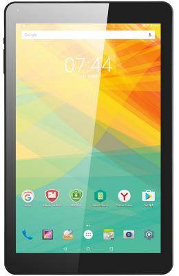 "Планшет Prestigio WIZE 3401 3G 10.1"" 8Gb черный Wi-Fi Bluetooth 3G Android W1PMT34013GCCIS"