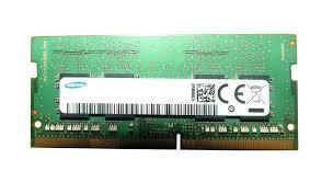 Оперативная память для ноутбука 4Gb (1x4Gb) PC4-19200 2400MHz DDR4 SO-DIMM CL17 Samsung M471A5143EB1-CRC/M471A5244CB0-CRC