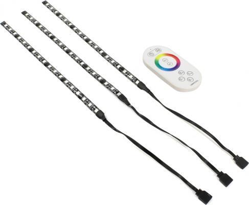 Светодиодная лента Deepcool RGB 360