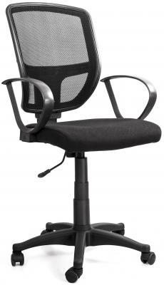 Кресло Recardo Practic черный gtpRN3 C11*/T01 ltn101nt05 t01 a lcd screen qau