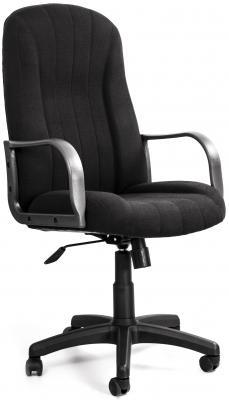 цена Кресло Recardo Prime черный DF PLN c11