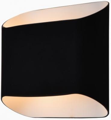 Настенный светильник ST Luce Carino SL537.401.02 настенный светильник st luce carino sl537 401 02
