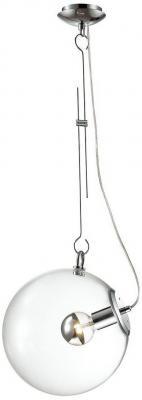 Купить Подвесной светильник ST Luce Senza SL550.103.01