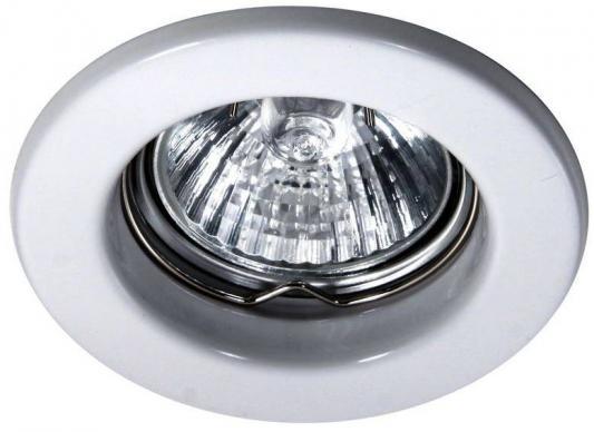 Встраиваемый светильник Donolux N1511.10
